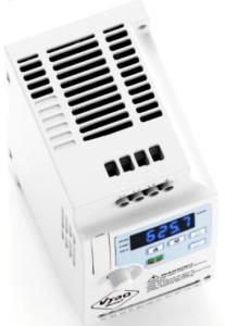 frekvenční měnič na čerpadlo